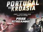 portuigal-vs-kroasia_20180906_233129.jpg