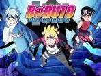 poster-anime-boruto-naruto-next-generations-boruto-sarada-dan-mitsuki.jpg