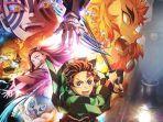 poster-anime-demon-slayer-mugen-train-arc.jpg