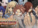 poster-anime-fairy-tail-100-years-quest.jpg