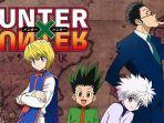 poster-anime-hunter-x-hunter.jpg