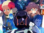 poster-anime-star-wars-visions.jpg
