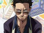 poster-anime-the-way-of-the-househusband.jpg