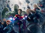 poster-avengers-age-of-ultron_20170103_084839.jpg
