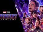 poster-avengers-endgame-dan-logo-avengers-endgame.jpg