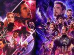 poster-avengers-endgame.jpg
