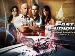 poster-fast-and-furious_20160905_192644.jpg