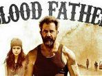 poster-film-blood-father.jpg