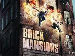 poster-film-brick-mansion-dibintangi-paul-walker.jpg