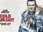 poster-film-cold-pursuit.jpg