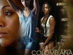 poster-film-colombiana_20170405_171943.jpg