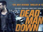 poster-film-dead-man-down.jpg