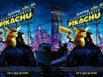 poster-film-detective-pikachu.jpg