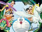 poster-film-doraemon-nobita-and-the-birth-of-japan.jpg