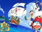 poster-film-doraemon-nobitas-treasure-island.jpg