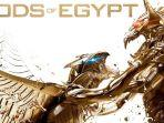 poster-film-gods-of-egypt.jpg