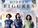 poster-film-hidden-figures_20161118_221111.jpg