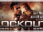 poster-film-lockout_20170118_163419.jpg