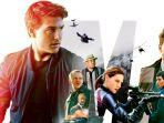 poster-film-mission-impossible-fallout.jpg