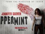 poster-film-peppermint.jpg