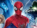 poster-film-the-amazing-spider-man-2-emma-stone-sebagai-gwen-stacy.jpg