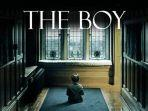 poster-film-the-boy.jpg