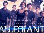 poster-film-the-divergent-series-allegiant.jpg