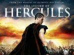poster-film-the-legend-of-hercules.jpg