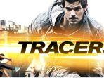 poster-film-tracers.jpg
