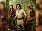 poster-karakter-film-wiro-sableng_20180218_172321.jpg