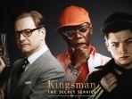 poster-kingsman_20161202_172532.jpg