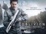 poster-oblivion_20170124_121158.jpg