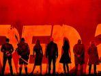 poster-red-2_20161206_160331.jpg