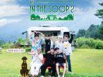 poster-teaser-in-the-soop-season-2-bts.jpg