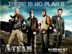 poster-the-a-team-free-movie-downloads_20161212_134321.jpg