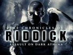 poster-the-chronicles-of-riddick-starbreeze_20161228_165119.jpg