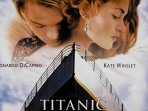 poster-titanic_20161210_143557.jpg