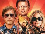 poster-trailer-dan-sinopsis-once-upon-a-time-in-hollywood-review-film-bertema-pembunuhan-klasik.jpg