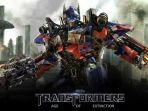 poster-transformers-age-of-extinction_20161202_173116.jpg