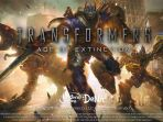 poster-transformers-age-of-extinction_20161202_184256.jpg