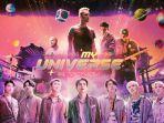 poster-video-musik-my-universe-dari-coldplay-x-bts.jpg