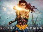 poster-wonder-woman_20170530_185040.jpg