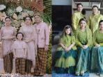 potret-aurel-hermansyah-bersama-keluarga.jpg