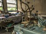 potret-menyedihkan-di-sebuah-rumah-sakit-di-venezuela.jpg