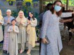 potret-perayaan-idul-adha-keluarga-ayu-ting-ting-t.jpg