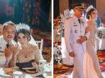 potret-pernikahan-jimmy-sihombing-wakil-bupati-dairi-dengan-artis-witrie-gita.jpg