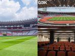 potret-stadion-gbk-6y.jpg