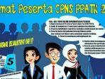 ppatk-cpns.jpg
