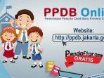 ppdb-online.jpg