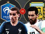 prancis-vs-argentina-piala-dunia-2018_20180629_190945.jpg